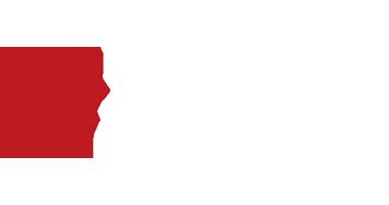白寿真鯛と横綱ヒラメの赤坂水産